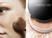 Artistry Cosmetics - Skin Care Products and Makeup
