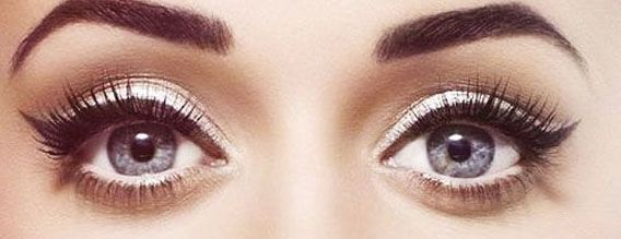 Looking for the Facts About Fibre Lash Mascaras