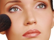 Makeup Cosmetics - 3 Steps To a Beautiful Complexion