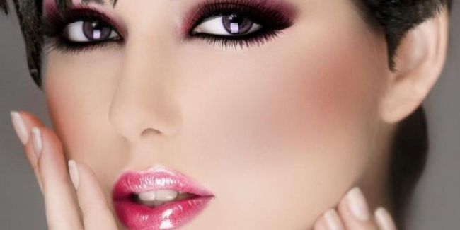 Makeup Styles for Every Occasion