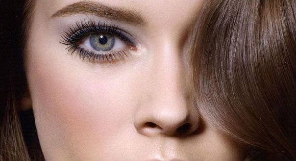 Never Imitated or Duplicated! Reviewing Chanel Inimitable Mascara!