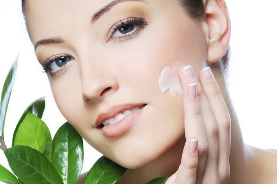 The World's Best Skin Care Products