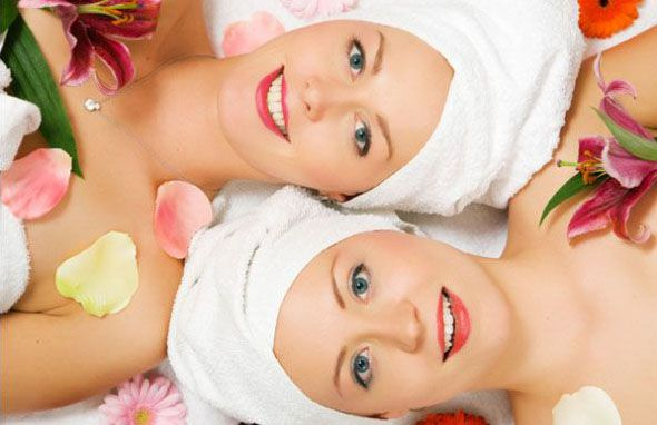 Types of Facial Treatments For Different Skin Types
