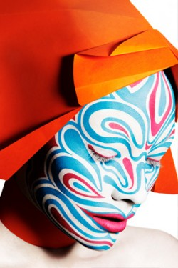 makeup-artist-books-alex-box-rankin