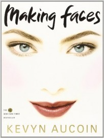 makeup-artist-books-kevyn-aucoin-face-forward-making-faces