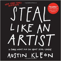 makeup-artist-books-steal-like-an-artist-austin-kleon