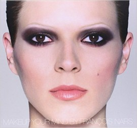 makeup-artist-books-makeup-your-mind-francois-nars