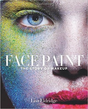 makeup-artist-books-facepaint-lisa-eldridge