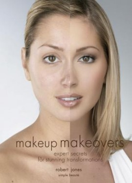 makeup-artist-books-makeup-makeovers