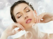 Improve Your Skin Today With a Facial Treatment
