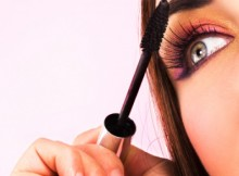 Mascara Wars will be back in full force!