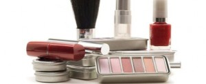 Cosmetic Regulations For Personal Care Products