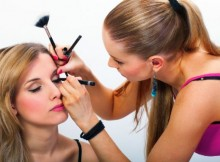 Importance of Makeup Artist Schools