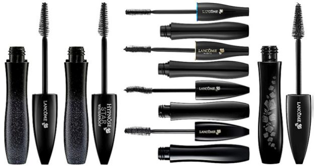 Lancome Mascara for Magical Eyes
