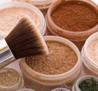 Mineral Makeup - Why Use Mineral Cosmetics