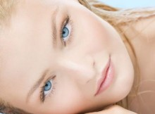 Permanent Makeup - Eyeliner and Lip Liner
