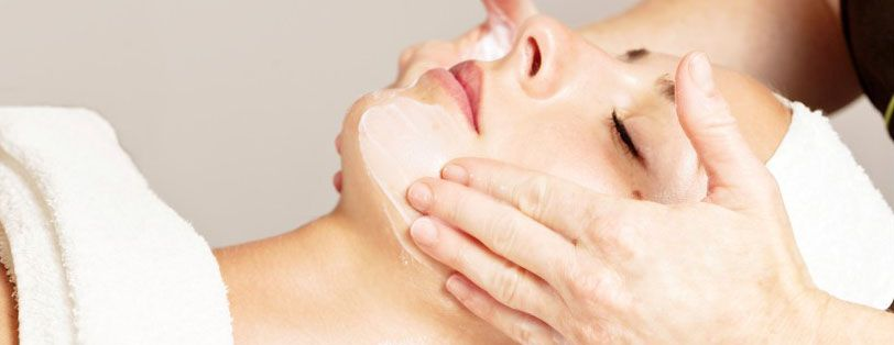 The Benefits of Classic and Deep Cleanse Facials