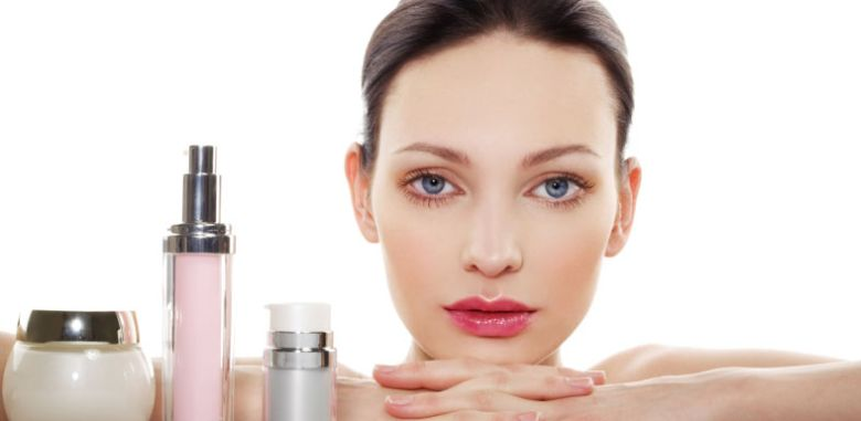 Tips To Use Skin Care Cosmetics Safely