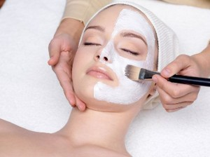What Is a Facial? Complete Guide to Facials