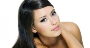 What You Didn't Know About Airbrush Makeup Vs Traditional Makeup