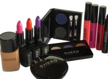 Rewarding Marketing Ideas For Your Cosmetics Business