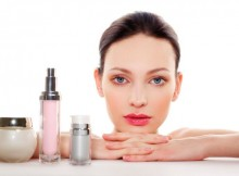 Cosmetics - Are Skin Care Products All That Different