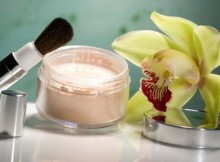 Cosmetics - Natural Ingredients Won't Kill You!