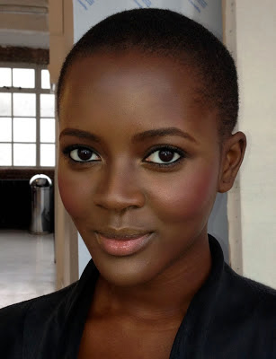 makeup-for-deep-black-skin-philomena-kwao-kenneth-soh