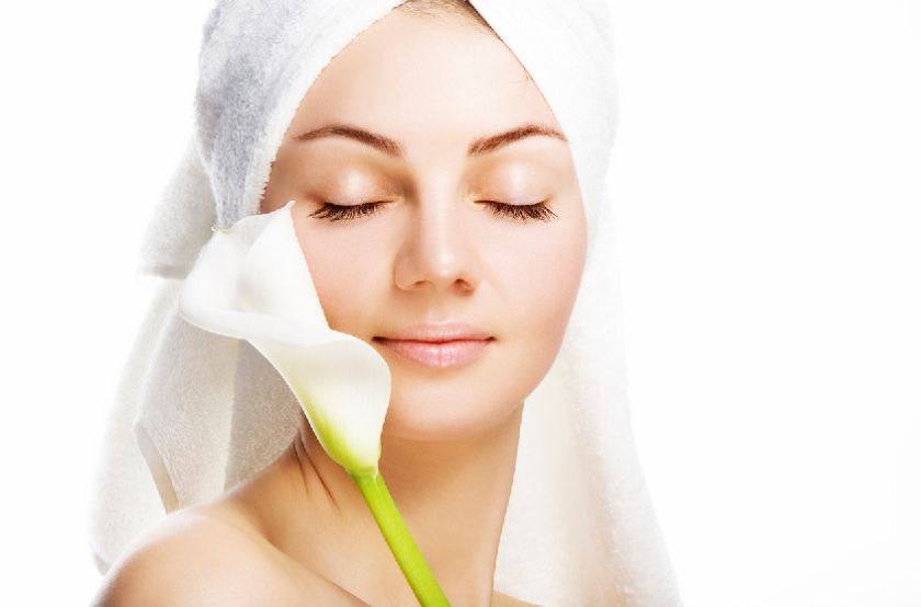 Tips For Healthy Skincare Cosmetics