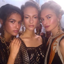 fashion-week-makeup-ss16-alberta-ferretti-charlotte-tilbury-bronzed (Copy)