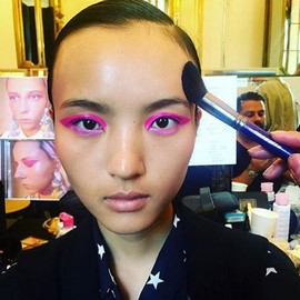fashion-week-makeup-ss16-lotstar-cividini (Copy)