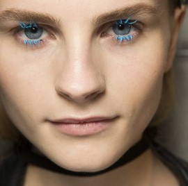 fashion-week-ss16-makeup-lucia-pieroni-mary-katrantzou-lashes (Copy)