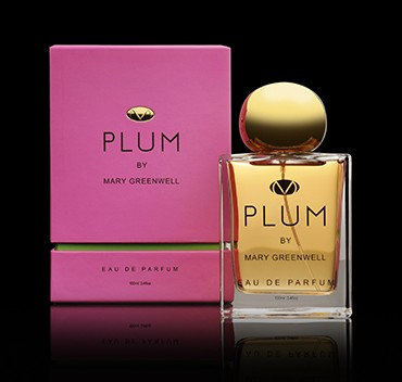 mary-greenwell-makeup-artist-perfume-plum