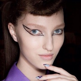 fashion-week-makeup-lynsey-alexander-kenzo (Copy)