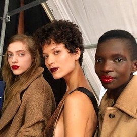 fashion-week-makeup-maxmara-tom-pecheux (Copy)