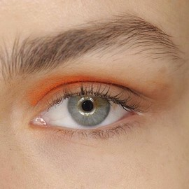 fashion-week-makeup-sally-branka-mugler (Copy)